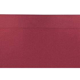 Kidneykaren Basic Tube brick red
